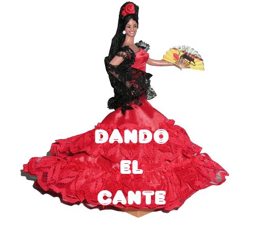 Muñeca-Flamenca-Fandango-Roja---21cm